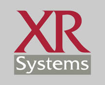 XR Systems